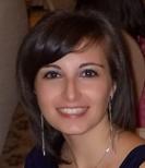 Emma Maglio