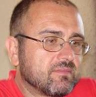 Georgios STAMELOS