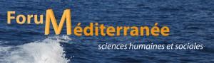 forum_med_logo