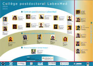 LabexMed_college_postdoc