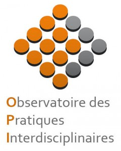 logo_OPI_2_lil