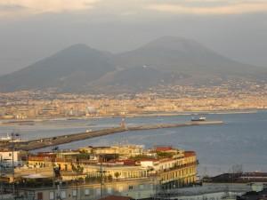 Naples_2014_2