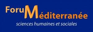 logo_Petit - Copie