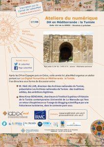 Affiche_Ateliersnum_DH-Tunisie_17-06-16